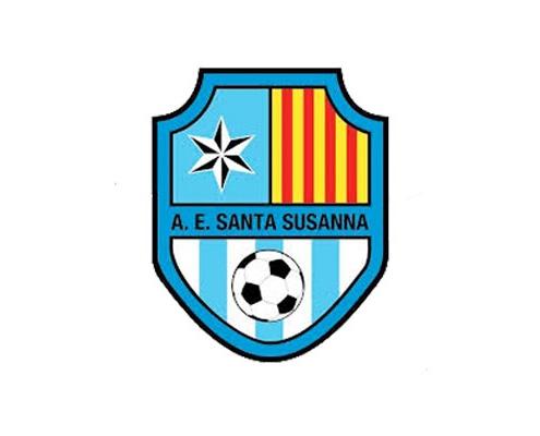 AE-SANTA-SUSANNA_600x400