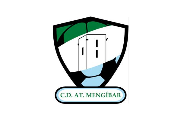 C.D.-ATLETICO-MENGIBAR-600X400