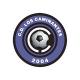 C.D.-LOS-CAMINANTES_600X400