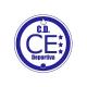 CD-CIUDAD-ENCANTADA-DEPORTIVA_600X400