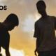 CN Torneos - Motivos para participar en un torneo de fútbol base en la Costa de Azahar
