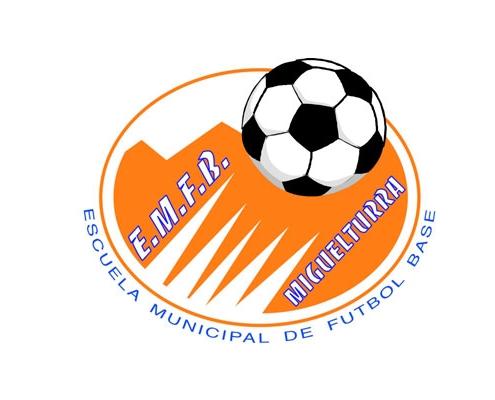 E.F.B.-MIGUELTURRA-600x400