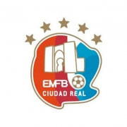 EF-CIUDAD-REAL-600X400