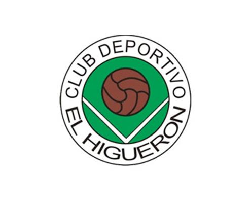 El-Higueron_600X400