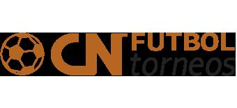 CN Torneos
