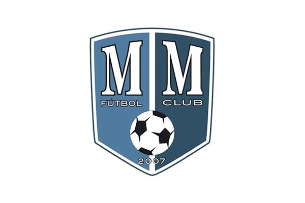 MAR-MENOR-FC_600X400