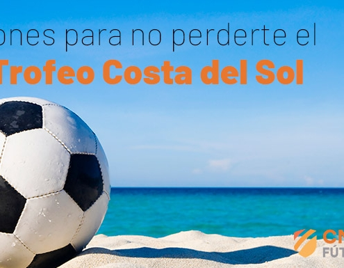 Torneo-Costa-del-Sol-CN-Torneos
