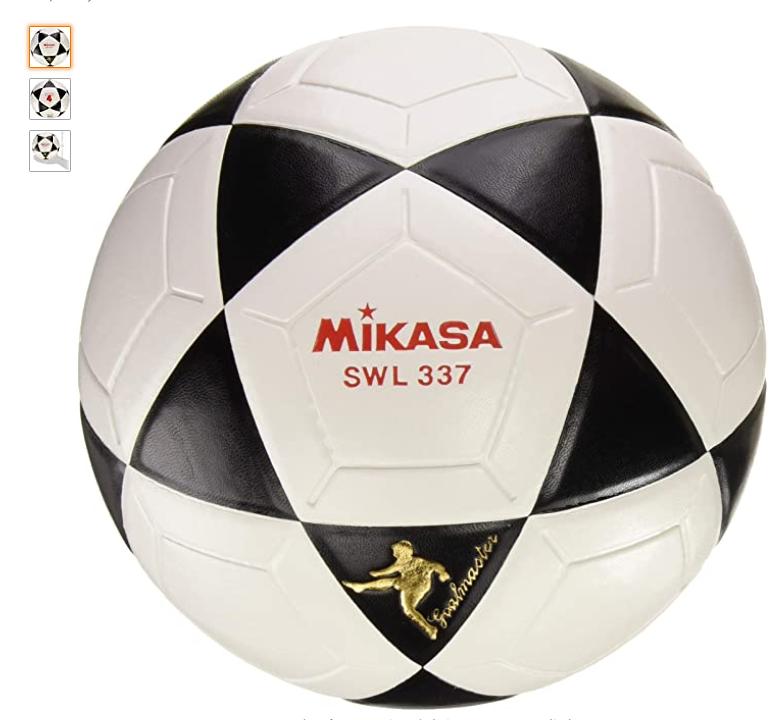 Cómo Elegir El Balón De Fútbol Sala Cn Torneos